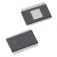 TPS2205IDAP 相关电子元件型号