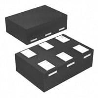 TPS3421ECDRYR 相关电子元件型号