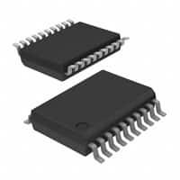 TPS5103IDBG4 - TI(德州仪器)