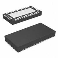 TPS54617RUVT|相关电子元件型号