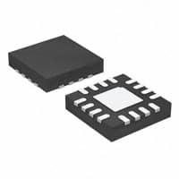 TPS61181RTER|TI常用电子元件