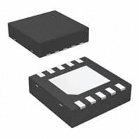 TPS61202DSCT - TI(德州仪器)