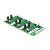 TPS62230EVM-574 相关电子元件型号
