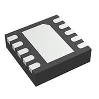 TPS62305DRCR - TI(德州仪器)