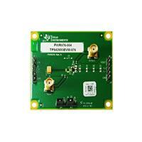 TPS62693EVM-076 - TI(德州仪器)