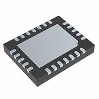 TPS65290LMRHFR|相关电子元件型号