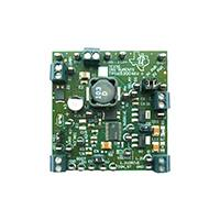 TPS65300EVM|TI常用电子元件