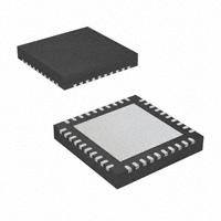 TPS65835RKPT - TI(德州仪器)