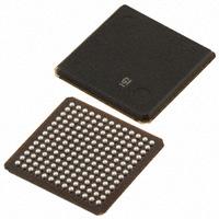 TPS658640ZGUT - TI(德州仪器)