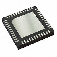 TPS65910A1RSLR 相关电子元件型号