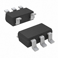 TPS71501MDCKREP - TI(德州仪器)