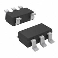 TPS73401DDCT|TI电子元件