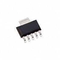 TPS73718DCQG4|TI常用电子元件