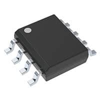 TPS76601DRG4|相关电子元件型号