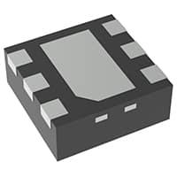 TPS79927DRVR|TI常用电子元件
