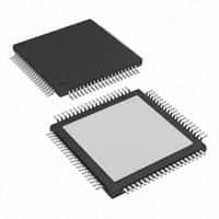 TSB41BA3APFP|相关电子元件型号