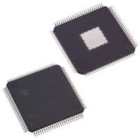 TSB41LV06APZP|相关电子元件型号