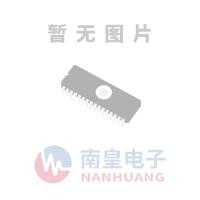 TSC2017EVM-PDK TI常用电子元件