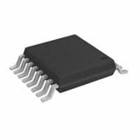TUSB1106IPWRQ1|相关电子元件型号