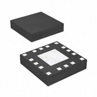 TUSB1106RTZR|相关电子元件型号