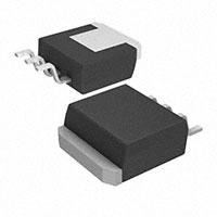 UA7808CKTTR TI电子元件
