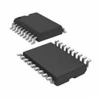 UC2526ADW TI电子元件
