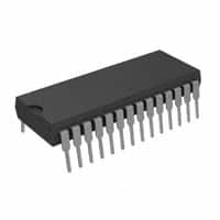 UC3625NG4|TI电子元件