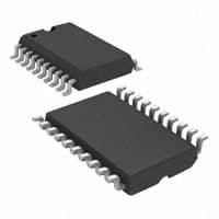 UCC28503DWTRG4 - TI(德州仪器)