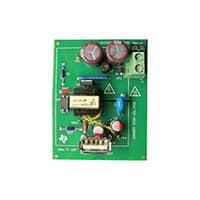UCC28740EVM-525|TI电子元件