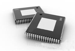 TI公司(德州仪器)标志