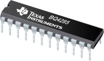 BQ4285-具有 114x8 NVSRAM 和 NVSRAM 控制的 RTC IC