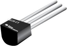 LM336-2.5-2.5V 集成参考电路