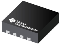 LM4675-具有扩频的超低 EMI、免滤波、2.65W、单声道、D 类音频功率放大器