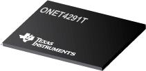 ONET4291T-具有 AGC 和 RSSI 的 4.25Gbps 互阻抗放大器