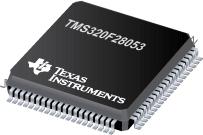 TMS320F28053-TMS320F2805x Piccolo 微控制器