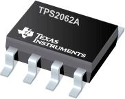 TPS2062A-限流配电开关